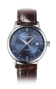 正規品 CATOREX カトレックス 8162-8 ヴィンテージII 世界限定158本 腕時計 by 時計館