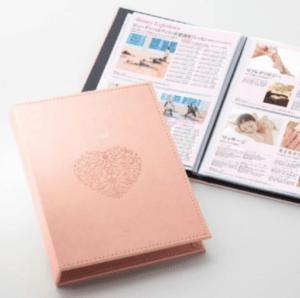 女性専用カタログギフト ☆Lady's Collection☆