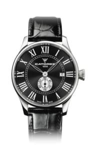 正規品 CATOREX カトレックス 8165-7 トラディション 腕時計 by 時計館