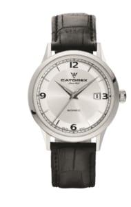 正規品 CATOREX カトレックス 8162-3 C'Vintage Automatic シー・ヴィンテージ オートマチック 世界限定499本 腕時計 by 時計館