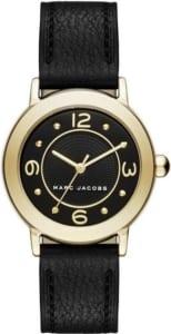 正規品 Marc Jacobs マークジェイコブス MJ1475 RILEY 腕時計 by 時計館