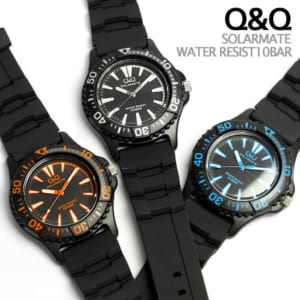 ≪シチズン≫ ≪腕時計≫ 腕時計 ソーラー腕時計 シチズン CITIZEN ソーラー時計 メンズ レディース ブランド腕時計 ソーラー腕時計 MEN'S LADY'S うでどけい ギフト by CAMERON