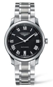 正規品 LONGINES ロンジン L2.628.4.51.6 The Longines Master Collection ロンジン マスターコレクション 腕時計 by 時計館