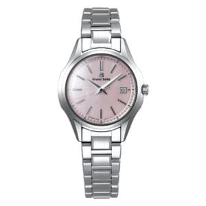 正規メーカー保証3年正規品 Grand Seiko グランドセイコー STGF285 クォーツモデル 腕時計 by 時計館