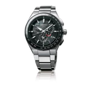 正規品 SEIKO セイコー ASTRON アストロン SBXB123 エグゼクティブライン 腕時計 by 時計館