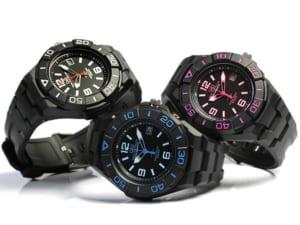 ≪シチズン≫ ≪腕時計≫ 腕時計 メンズ ソーラー 電波 電波時計 腕時計 シチズン CITIZEN 電波ソーラー腕時計 メンズ ブランド腕時計 ソーラー電波時計 腕時計 MEN'S ウォッチ アウトドア by CAMERON