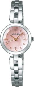 正規品 MICHEL KLEIN ミッシェルクラン AJCK086 腕時計 by 時計館