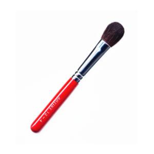 熊野化粧筆(メイクブラシ)