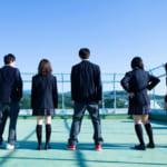 【高校生への誕生日プレゼント】友達や彼氏・彼女が喜ぶ!おすすめ34選!