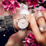 【30代女性】ハイブランド~プチプラまで、人気腕時計をご紹介!【ビジネス・カジュアル】