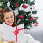 【贈る相手別】クリスマスカードに書くメッセージ文例集&オススメ厳選ギフト