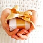 米寿を迎えるおばあちゃんにこそ贈りたい!【お祝いの気持ちが伝わる金色プレゼント26選】