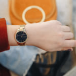 【10代女子】おすすめのレディース腕時計ランキング!プレゼントに喜ばれるブランドは?