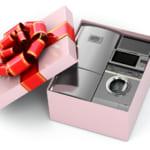 【母の誕生日に親孝行のプレゼント】便利に使える&体に優しい家電【人気アイテムご紹介】