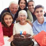 感動的な古希祝いのプレゼントとは?最適な知識と効果的なメッセージの伝え方も教えます
