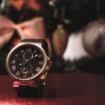 【70代以上の男性に贈る】プレゼントに喜ばれる腕時計人気ランキング!【長寿祝い・誕生日・父の日に】