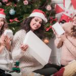 【予算3000円】女友達が喜ぶクリスマスプレゼント特集!おしゃれアイテムを厳選♪