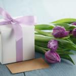古希祝いに贈る花【70歳のお祝いに】喜びを彩るフラワーギフト15選