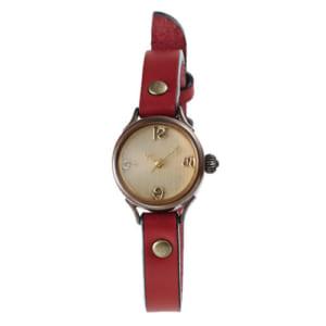 ペアウォッチ ペア 腕時計 ブランド Vie ヴィー WB-045L-045S
