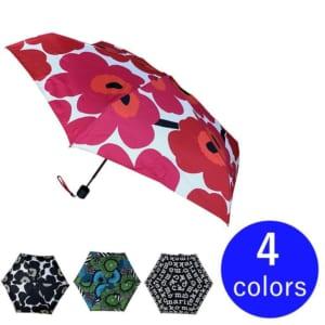 雨天兼用傘