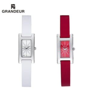 グランドール 腕時計