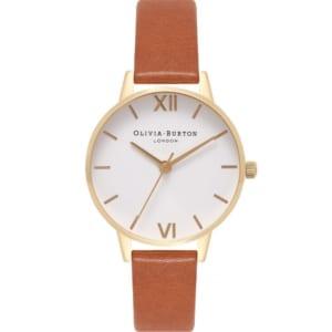 オリビアバートン腕時計