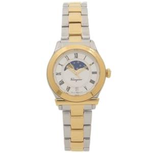 フェラガモ 腕時計