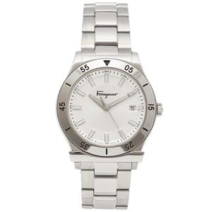 サルヴァトーレフェラガモ 時計 Salvatore Ferragamo FH1020017 フェラガモ1898