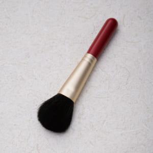 熊野筆 熊野化粧筆セット 筆の心