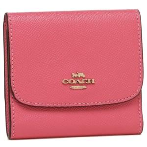 コーチ(COACH)財布