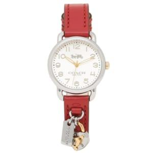 デランシー 腕時計
