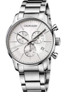 カルバンクライン シティ 腕時計