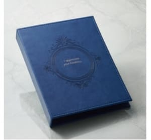 どなたも選べるカタログギフト ☆All Collection☆ 贈る方を選ばない、幅広い商品ラインナップ。 by マイプレシャス