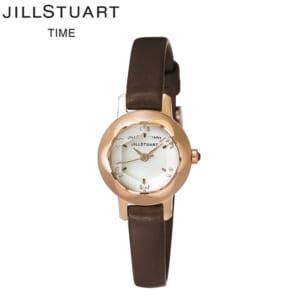 ジルスチュアート 腕時計