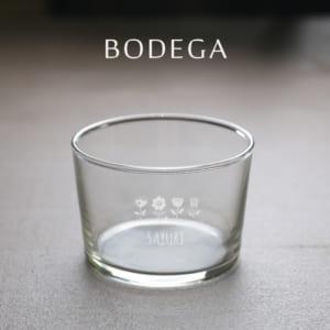 北欧 ガラス かわいいボルミオリ ロッコ