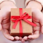 500円前後で贈るプレゼント20選!大人&子供も必見の厳選アイテムをご紹介