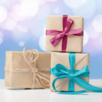 【完全版】男性に喜ばれるプレゼントとは?選び方のコツやオススメプレゼントをご紹介!