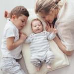 二人目の出産祝いって贈るの?疑問解決&男の子向けギフトをご紹介