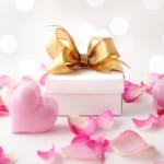 誕生日にはかわいいプレゼントを贈りたい!SNSでも注目度アップのかわいいプレゼント特集