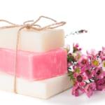 女性の誕生日プレゼントに人気!【石鹸特集】石鹸ブランドから名前入りまで人気ギフト22選