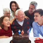 【父に贈る古希祝いのプレゼント特集】古希祝いにおすすめのプレゼント34選!