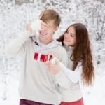 【タイプ別】彼氏が喜ぶ!ほっこり心も温まるクリスマスプレゼント31選