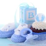 【保存版】男の子への出産祝い45選!おすすめの商品をランキング形式で一挙ご紹介