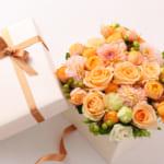 傘寿祝いには花のギフトがおすすめ!笑顔がほころぶ感謝を伝える花の選び方は?