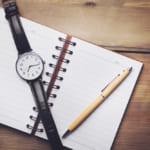 【10代メンズ】最近の若者に人気のトレンド腕時計は?選び方&予算も【小学生・中学生・高校生・大学生】