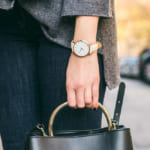 【40代×レディース腕時計】カジュアル・ハイブランド・仕事用に最適なのはコレ!【プレゼントにも】