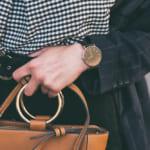 【60代女性】プレゼントに喜ばれる腕時計は?人気ブランド大特集【高級&カジュアルも】