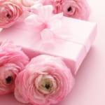 【年代別】今選ぶべき人気商品はコレ!女性向けプレゼントランキング決定版【レディースアイテム】