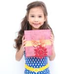 6歳の女の子が喜ぶ!プレゼントをランキングで一挙紹介【選び方&予算相場も】