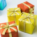【予算5000円で贈る!誕プレ特集】喜ばれるプレゼント60選一挙公開